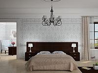1b4e5f6628e53 Hotelový nábytok Provance :: ALLIA.sk ...